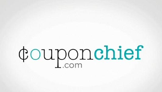 CouponChief.com