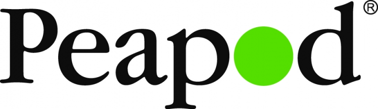 #7 PeaPod.com
