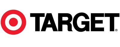 #9 Target