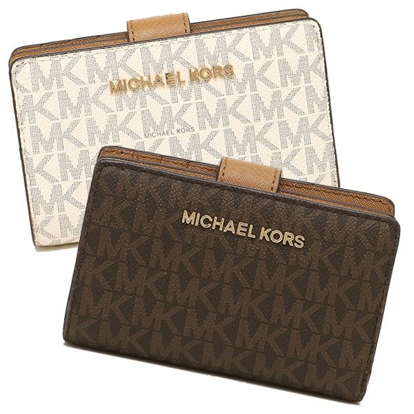 4337749795d5 After unzipping the closure, you could just dip into the wallet's exterior  front slip pocket or back slit pocket. This wallet is especially good for  ...