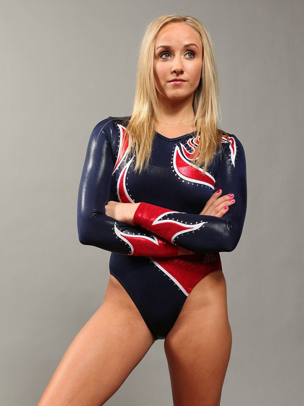 nastia-liukin-no-london-olympics-11