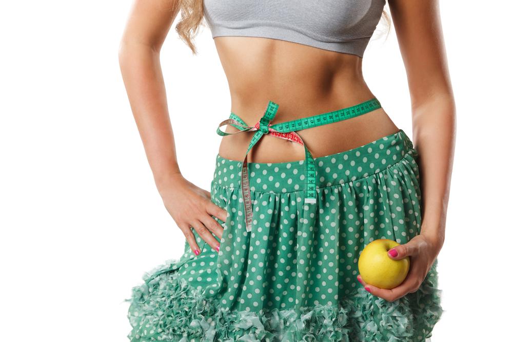 get u in shape