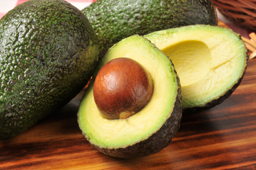avocados can help to reduce your cancer risk