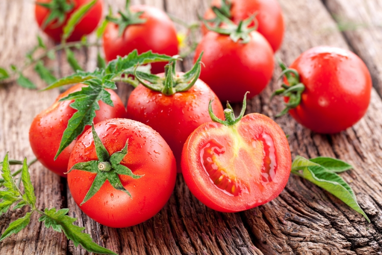 Nutrients That Help You Sleep Better Lycopene