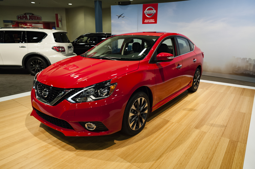 Explore How to Find the Best Nissan Deals