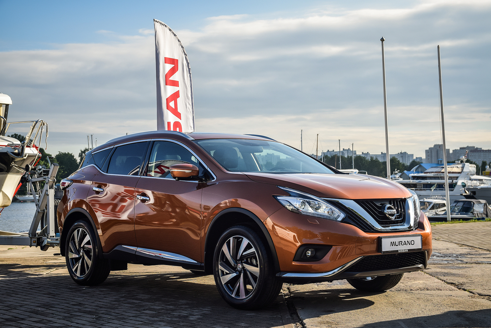 Learn more about sourcing Nissan parts for your car