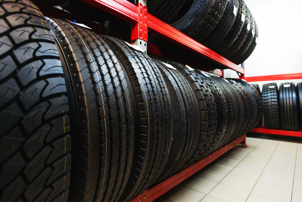 Tires Compared Which Brands Stand Out?