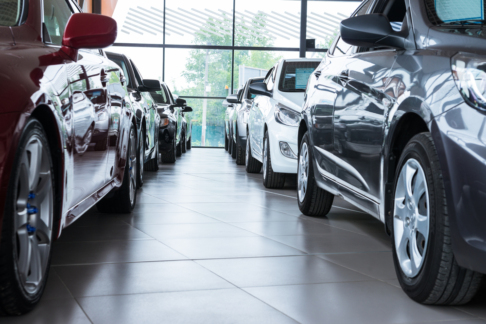 learn how to find the best used cars