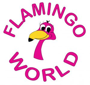 Flamingo World