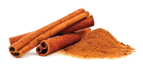 cinnamon_7