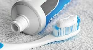 toothpaste_8