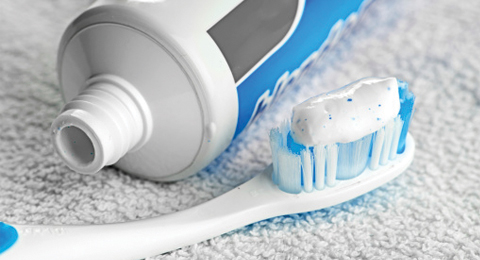 toothpaste_8