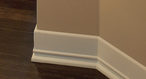 washbaseboards