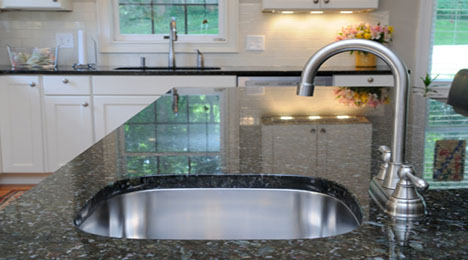 per square installed s best countertops lowes foot granite works price countertop