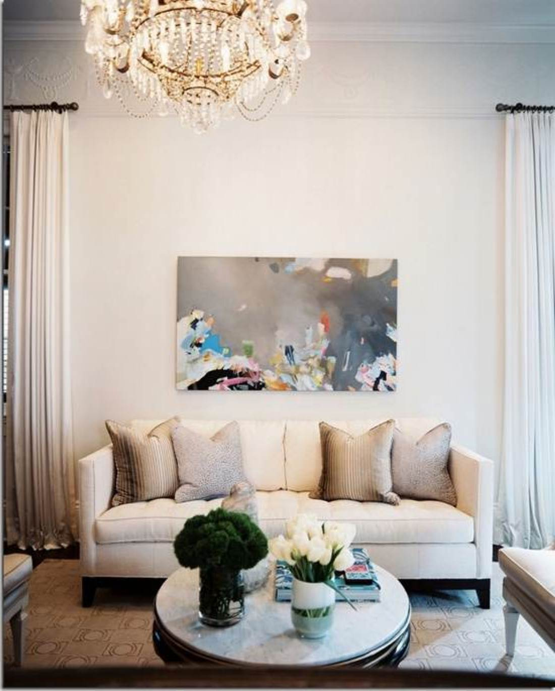 Hottest Home Decor Trends For 2015