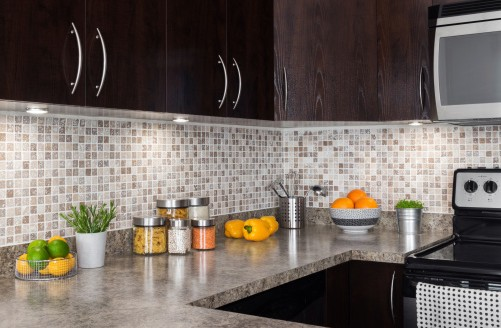Five Must Know Things When Choosing a Kitchen Backsplash