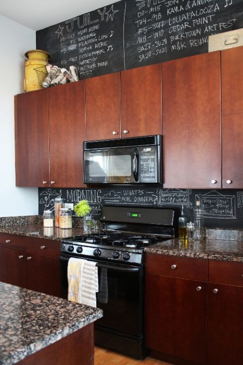 6 Decorating Ideas for Above Kitchen Cabinets - Reliable Remodeler on decorating top of kitchen cabinets, decor above kitchen sink, decor above refrigerators, decor above mantels, decor above windows, decor above kitchen table, decor above fireplaces,