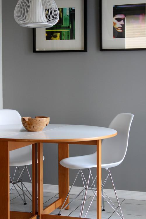 30 regret proof paint colors reliable remodeler