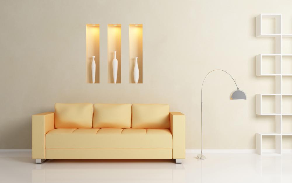 29. Crisp Candlelight - Olympic