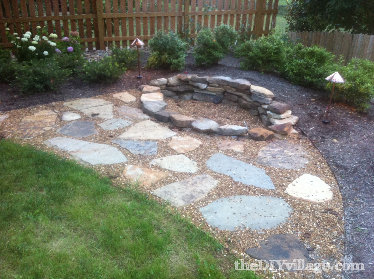 Top Diy Projects To Welcome Autumn In Style Reliable Remodeler