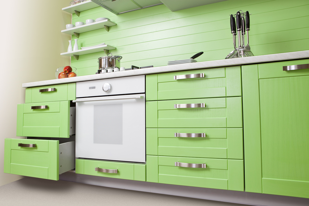 Ways To Upgrade Your Kitchen Cabinets Without Replacing Them - How to update kitchen cabinets without replacing them