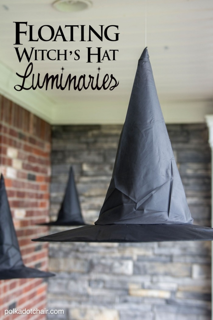 floating-witch-hat-luminaries-700x1050