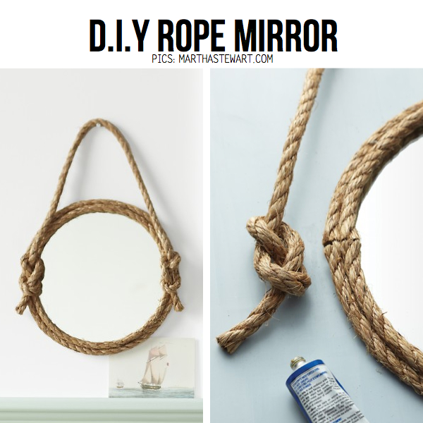 diy-rope-mirror
