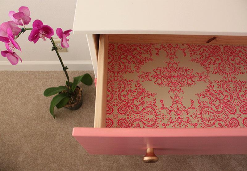 Ikea-Hack-Painted-Dresser-3