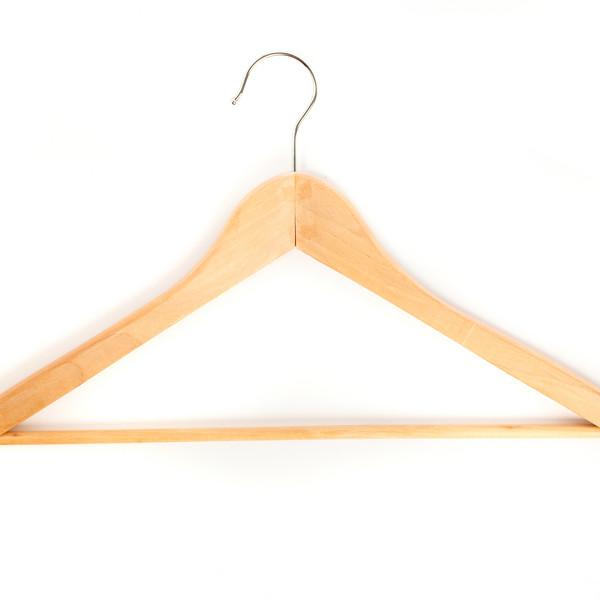 Buy new hangers