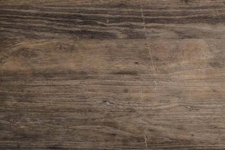 Scratches in Wood Floors