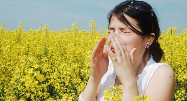 Ways to Reduce Allergens in Your Home