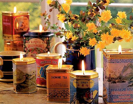 54eae50f5b0a3_-_tin-candle-de-31935517
