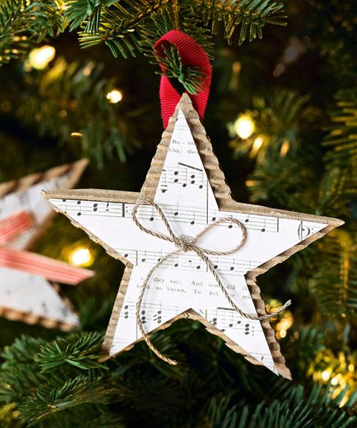 54fe994bb4ee2-music-sheet-ornament-s3