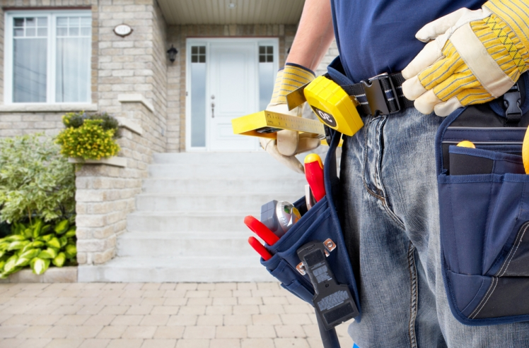 Discover Local Handyman Service