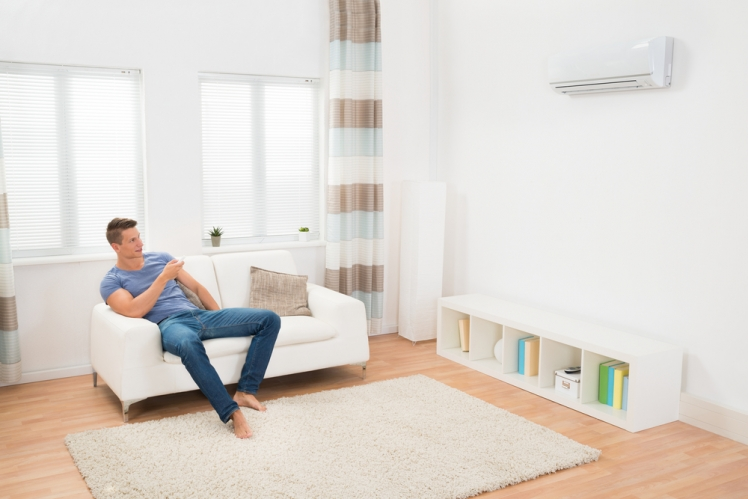 Discover New Air Conditioner Cost