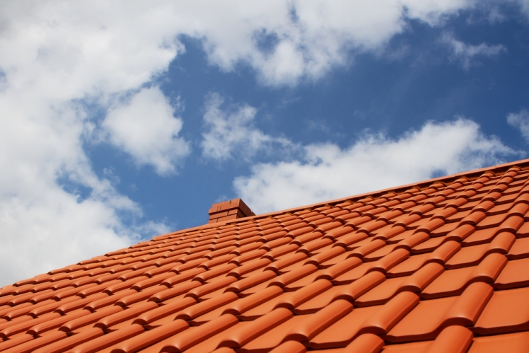 Discover the primary drivers of the new roof cost