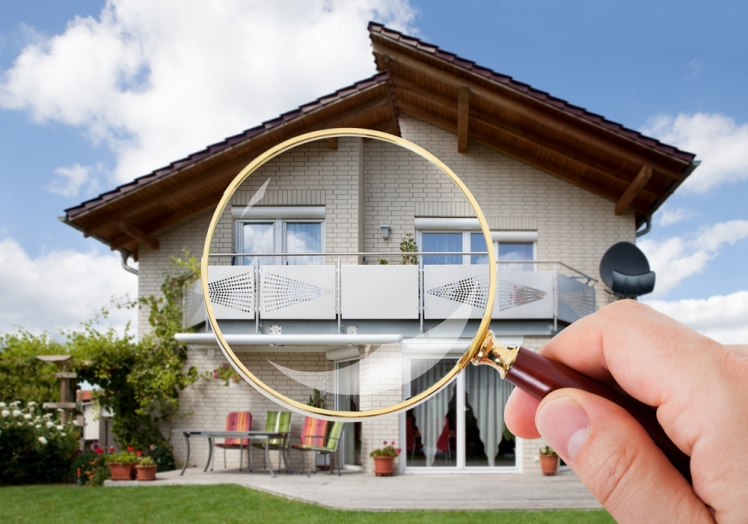 Do not over insure your home