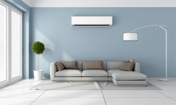 Learn More About Which is The Best Air Conditioner