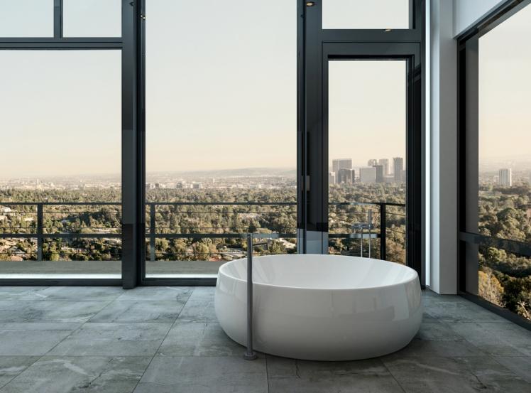 So Why Refinish a Bathtub?