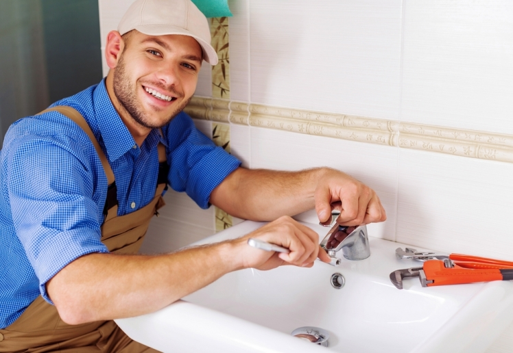 Sure ways of choosing the best plumber for the job