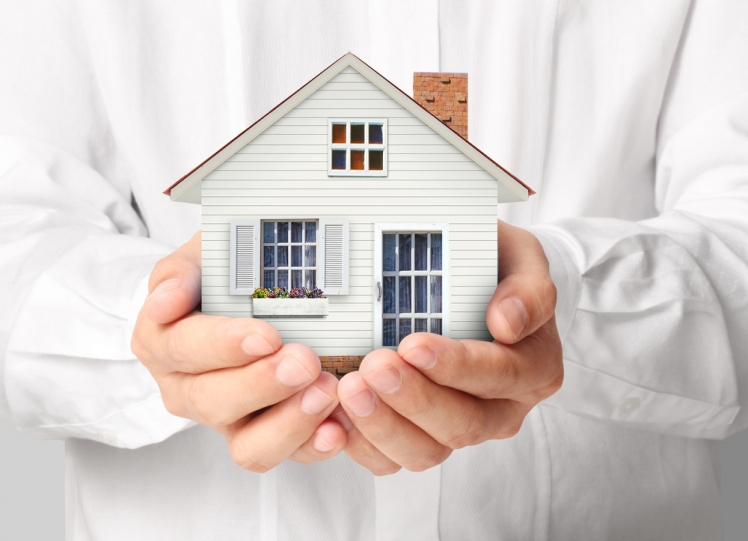 The Best Homeowners Insurance For You