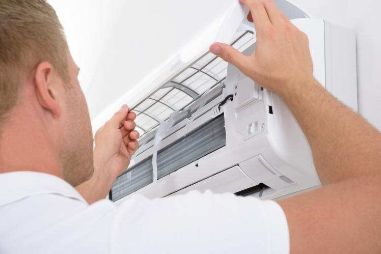 Understanding How to Choose an Air Conditioning Company