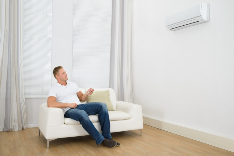 What to Know to Find the Best Air Conditioning Unit