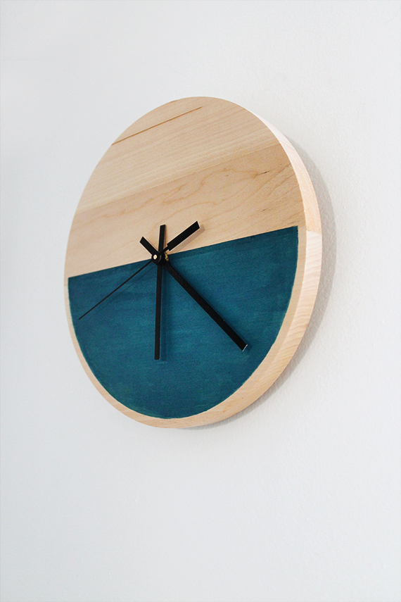 color-block-clock-by-almost-makes-perfect