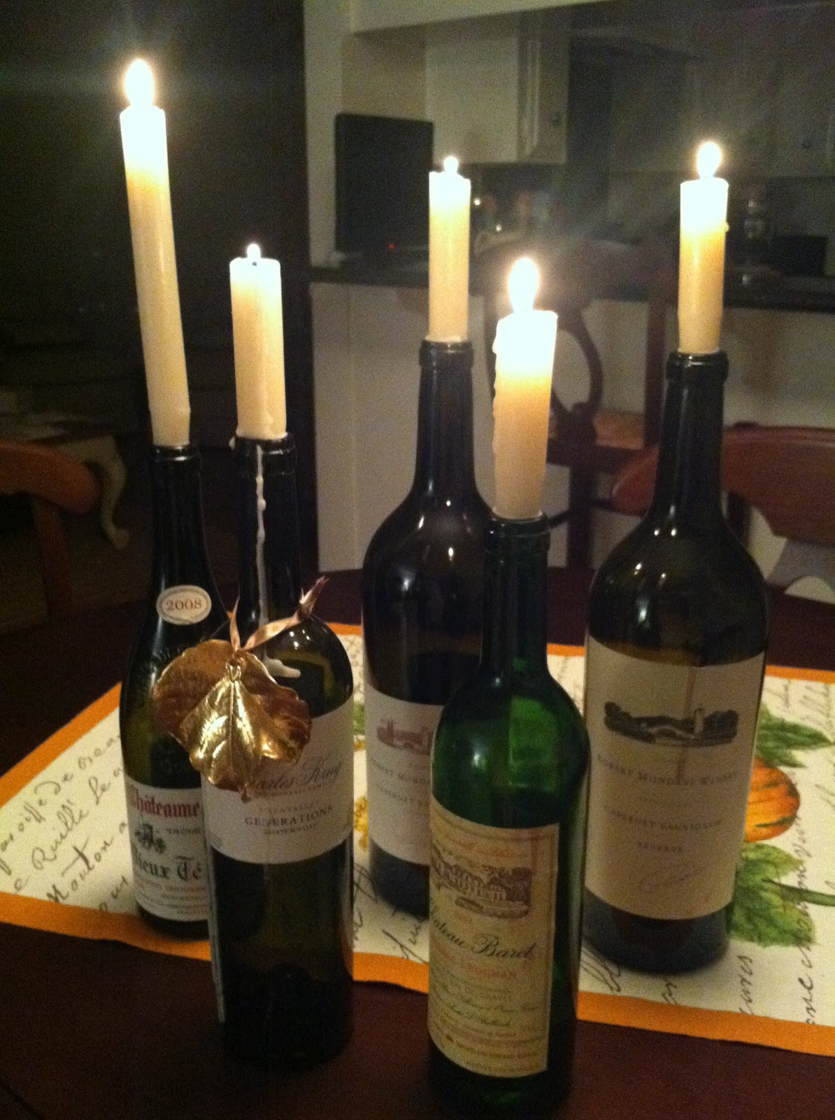 20 Diy Wine Bottle Projects Reliable Remodeler