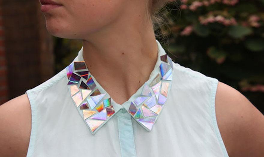 cd collar