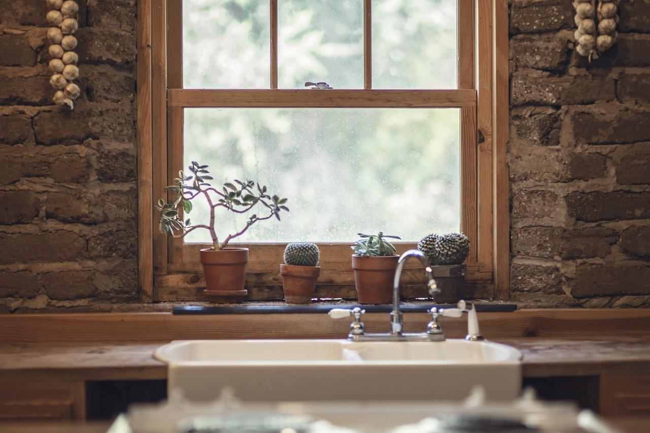 27. More Eco-Friendliness