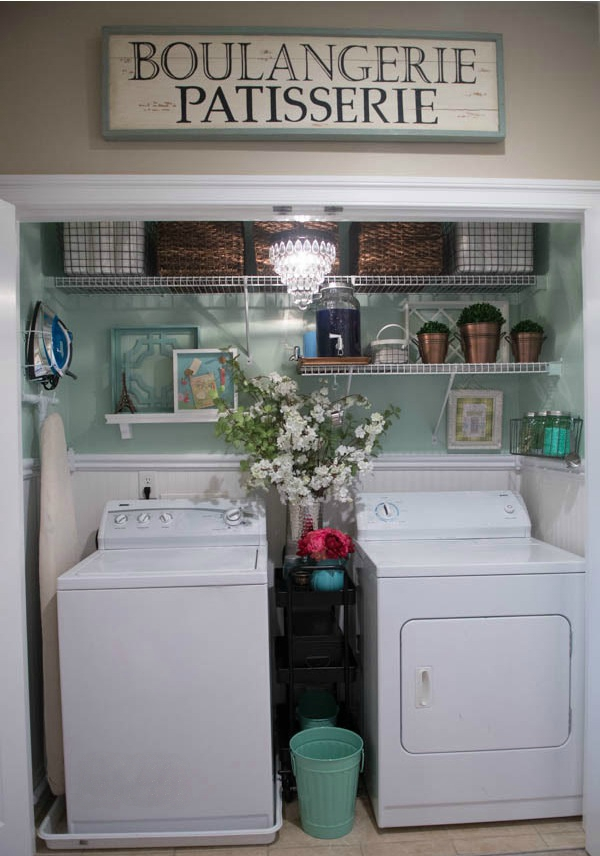After-LaundryRoom3