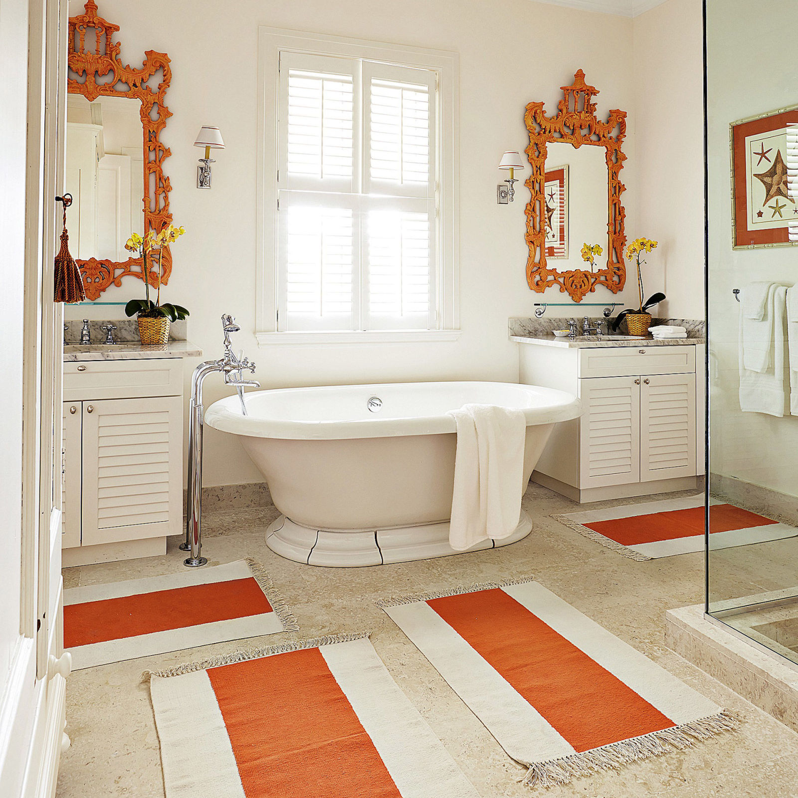Bathroom Decor Colors And Designs on modern bathrooms and colors, bathroom curtains and colors, clothing and colors, bedroom design and colors, bedroom furniture and colors, bathroom ideas and colors, books and colors,