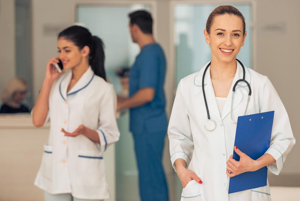 #5 Celebrity Hospital